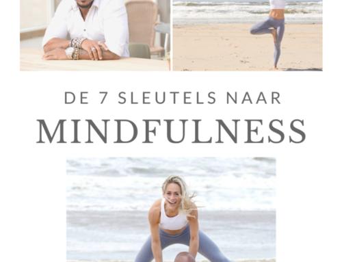 E-Book Mindfulness
